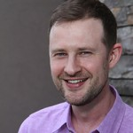 Aaron Kunkel Hospital Coordinator
