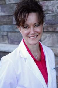 Dr. Lisa Wyant