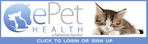 epethealth-login-and-sign-up