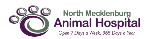 Veterinarians in Cornelius | North Mecklenburg Animal Hospital